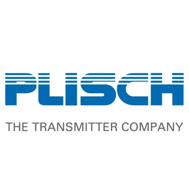 Plisch – The Transmitter Company Profile Picture