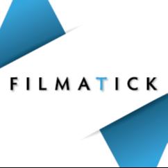 Filmatick Profile Picture