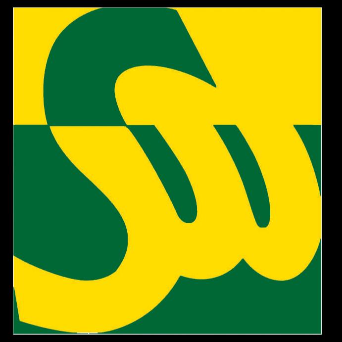 Saudisoft Co Ltd Profile Picture