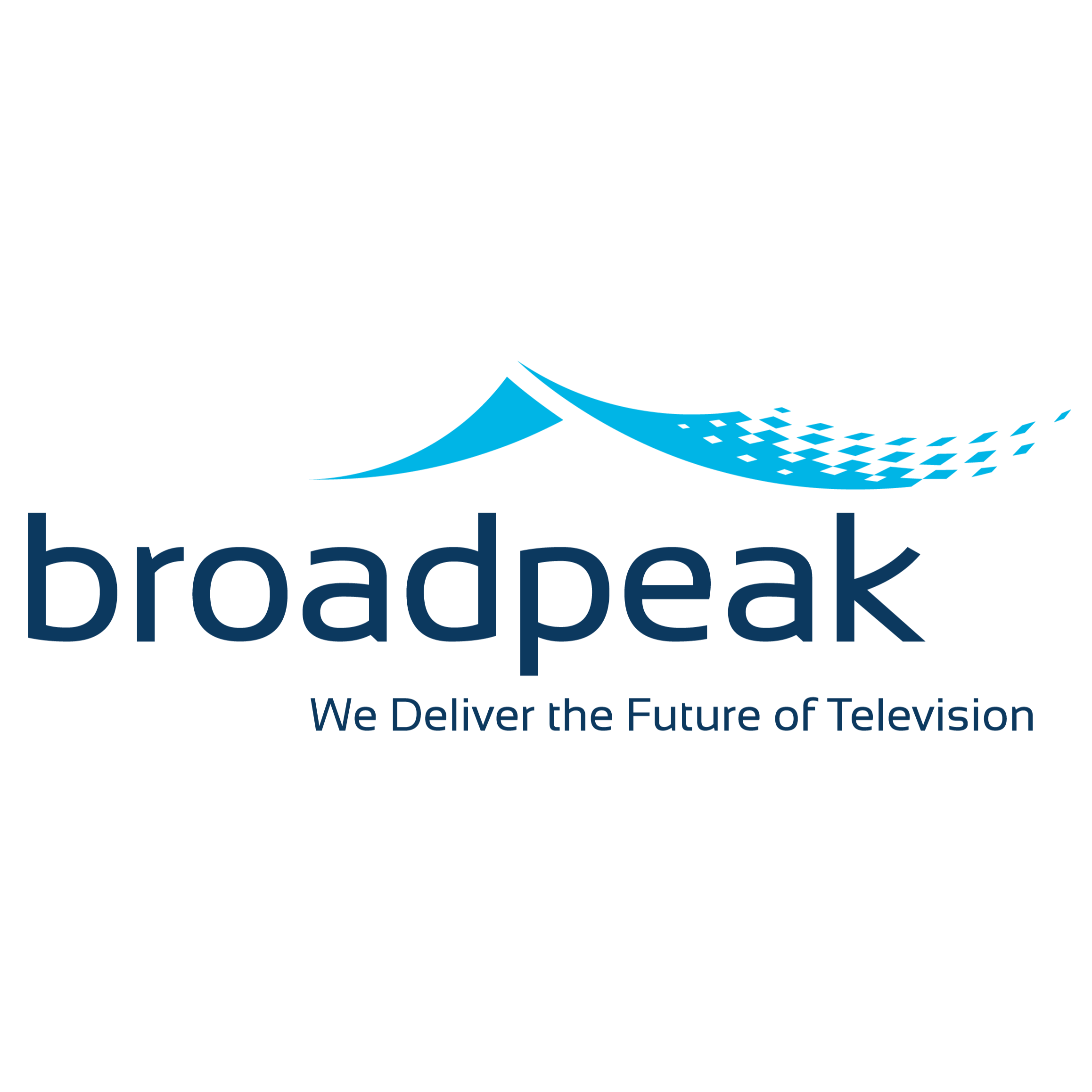 Broadpeak Profile Picture