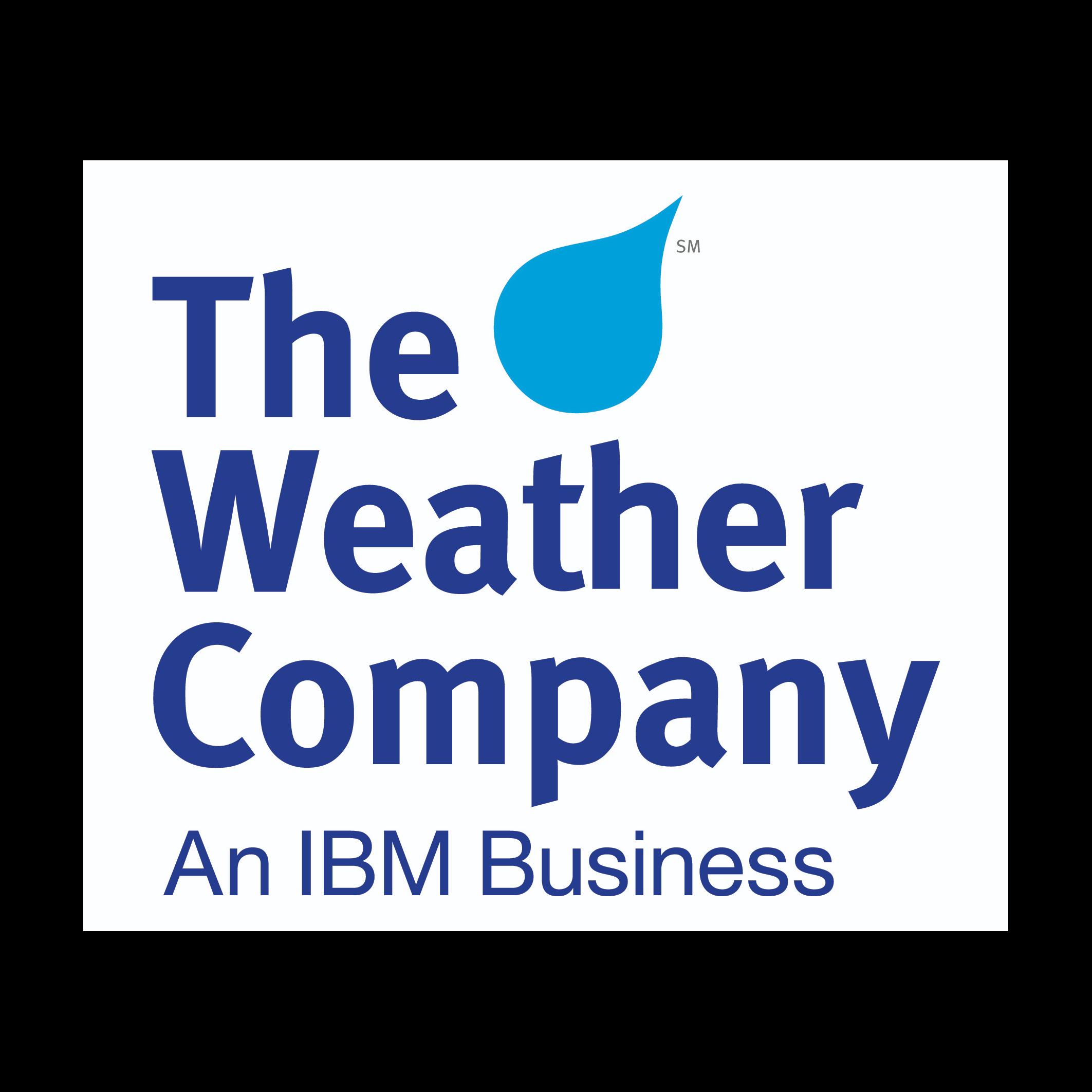 IBM Profile Picture