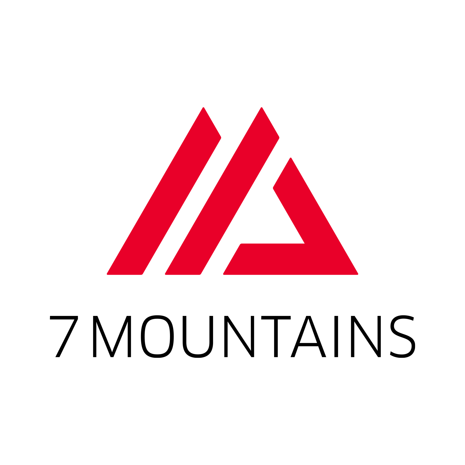 7Mountains Profile Picture