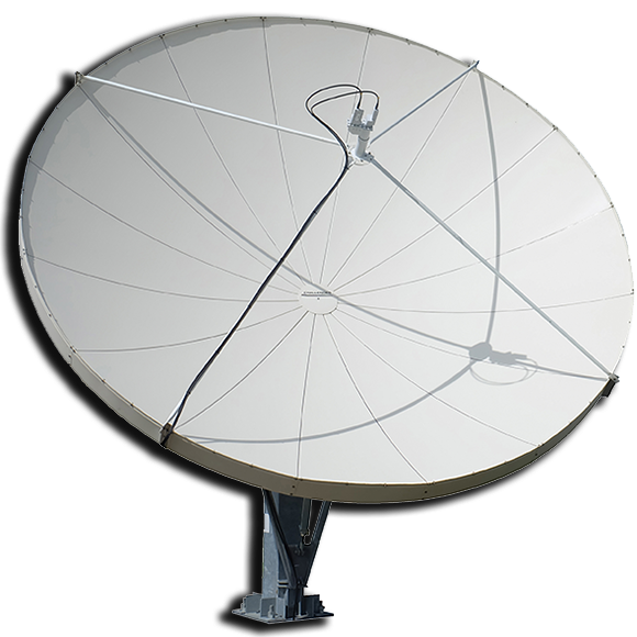 Challenger Communications, LLC Profile Picture