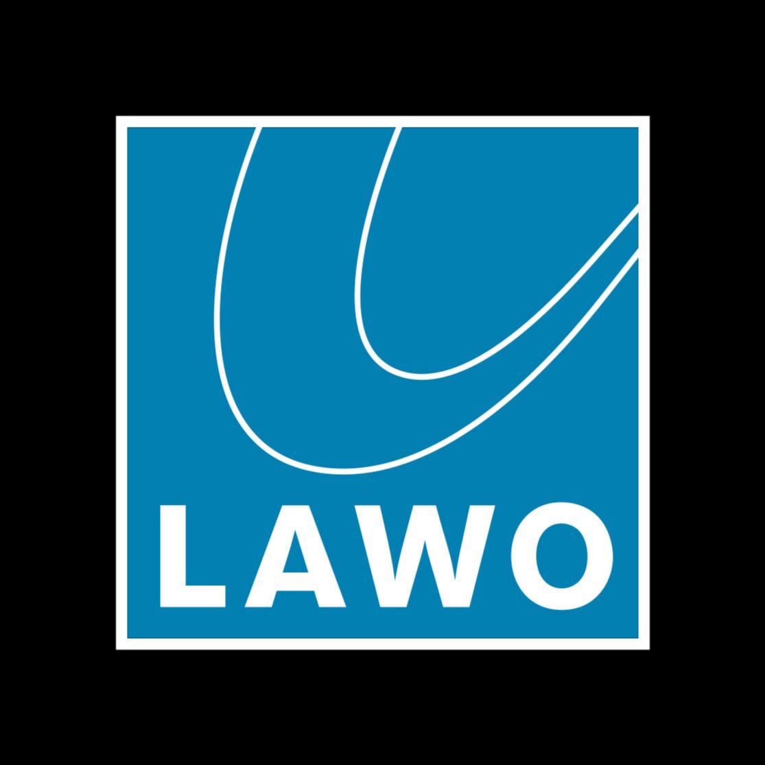 LAWO Profile Picture