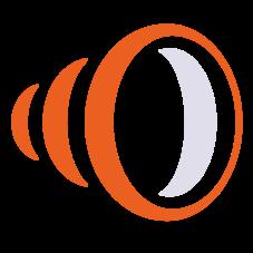 Telebreeze Profile Picture