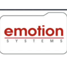 Emotion Broadcast Systems Limited Profile Picture