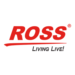 Ross Video Profile Picture