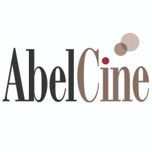 AbelCine Profile Picture
