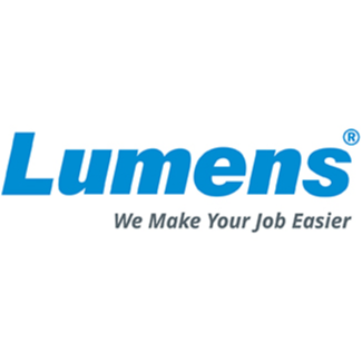 Lumens Integration, Inc. Profile Picture