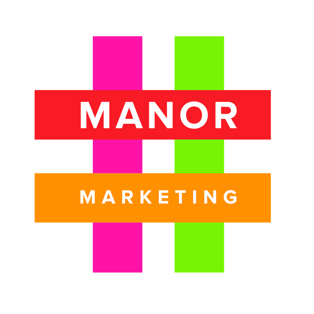 Manor Marketing Profile Picture