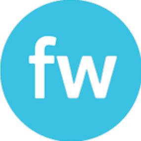 farmerswife Profile Picture