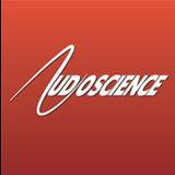 AudioScience, Inc. Profile Picture