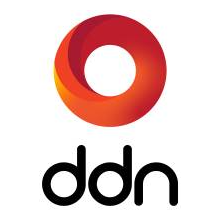 DDN Storage Profile Picture