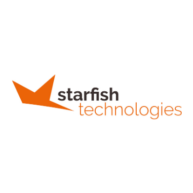 Starfish Technologies Limited Profile Picture