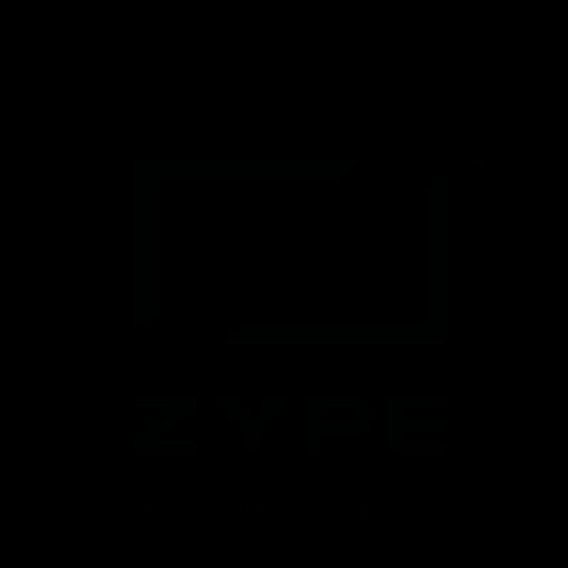 Zype Profile Picture