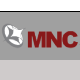 MNC Software Inc Profile Picture
