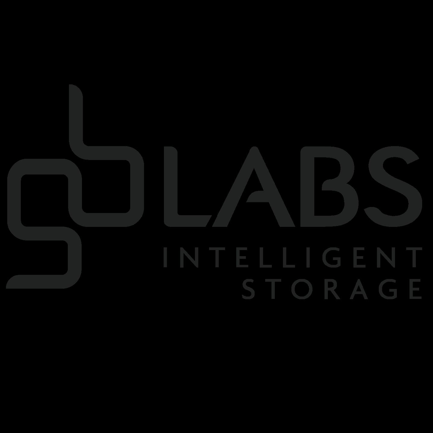GB Labs Profile Picture