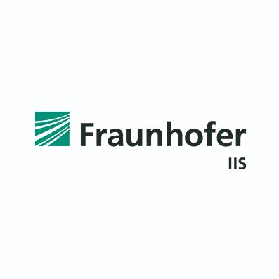 Fraunhofer-Gesellschaft Profile Picture