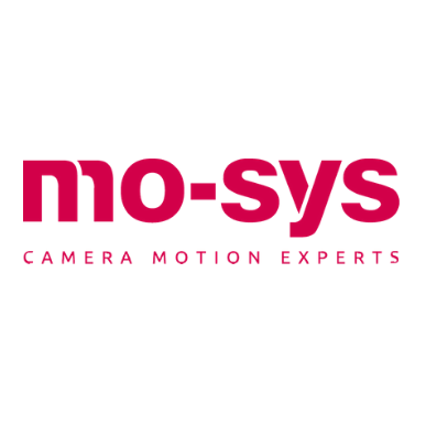 Mo-Sys Engineering Ltd Profile Picture