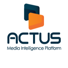 ActusDigital Inc. Profile Picture