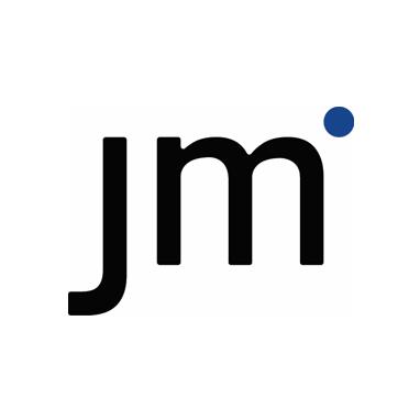 JM Broadcast Profile Picture