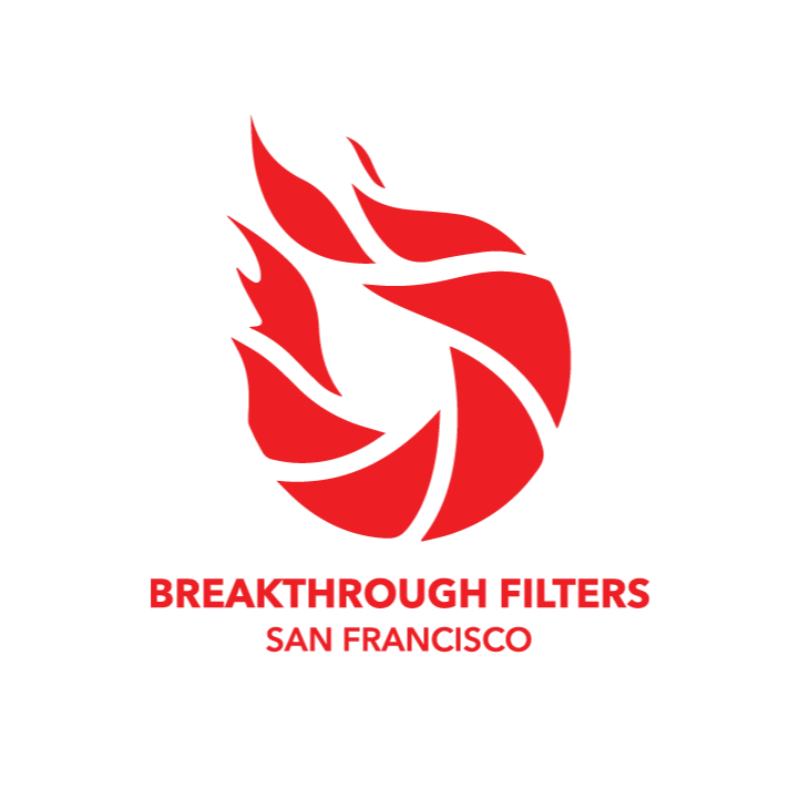 Breakthrough Filters Profile Picture