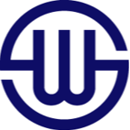 Sam Woo Electronics Co., Ltd. Profile Picture