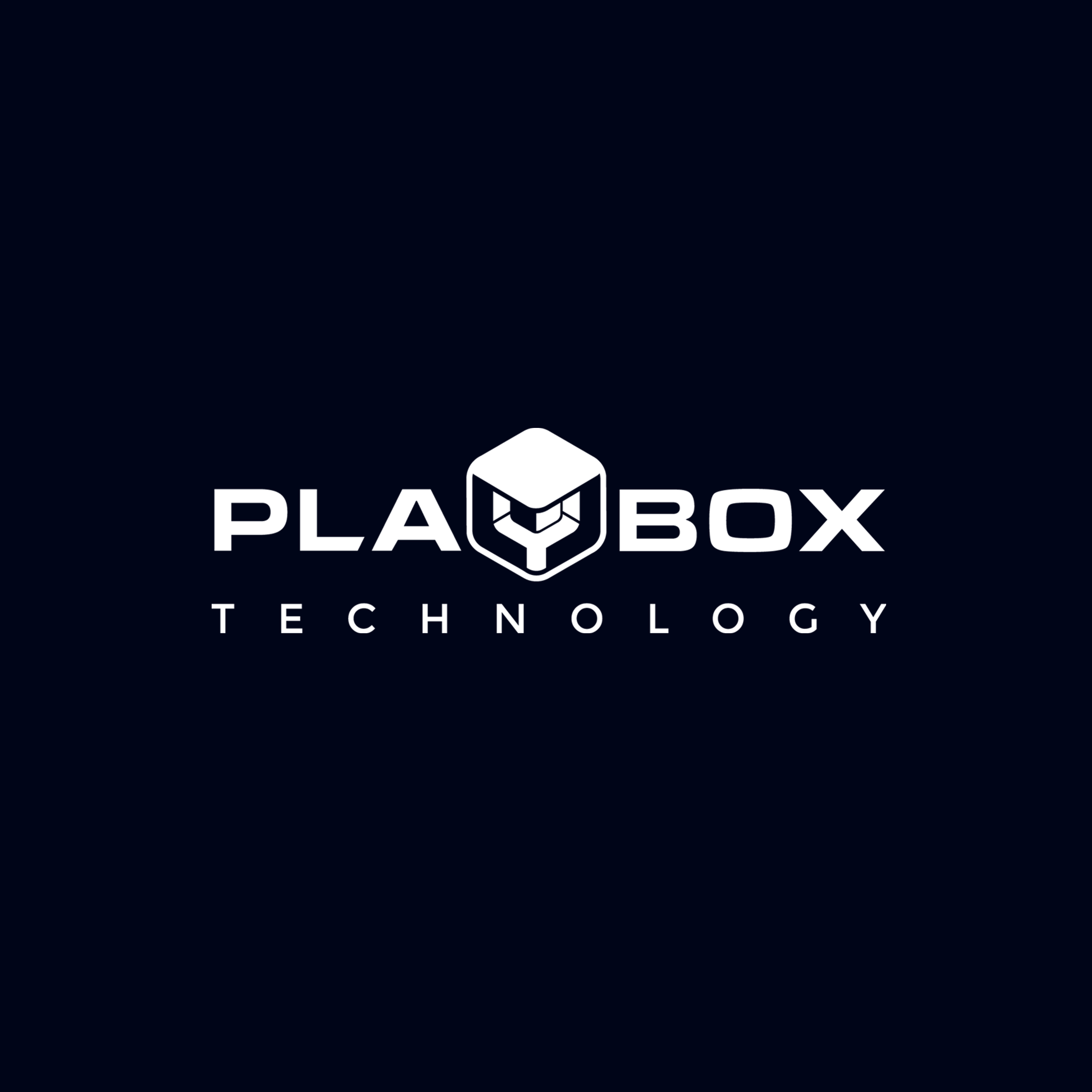 PlayBox Technology Profile Picture