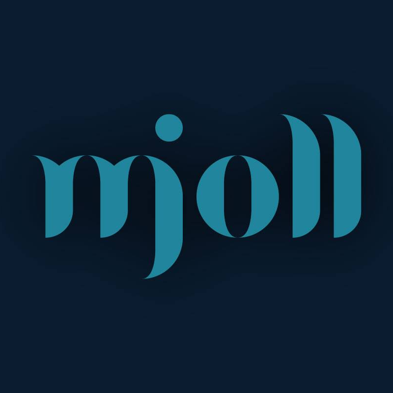 Mjoll Profile Picture