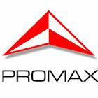 PROMAX TEST & MEASUREMENT SLU Profile Picture