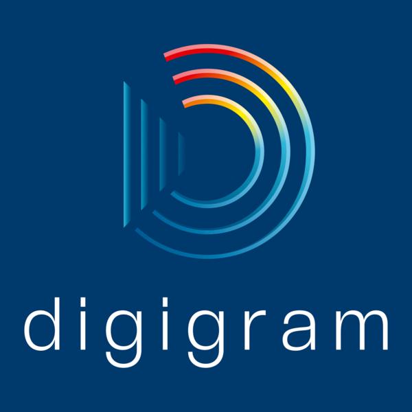 Digigram Profile Picture